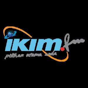 IKIM FM